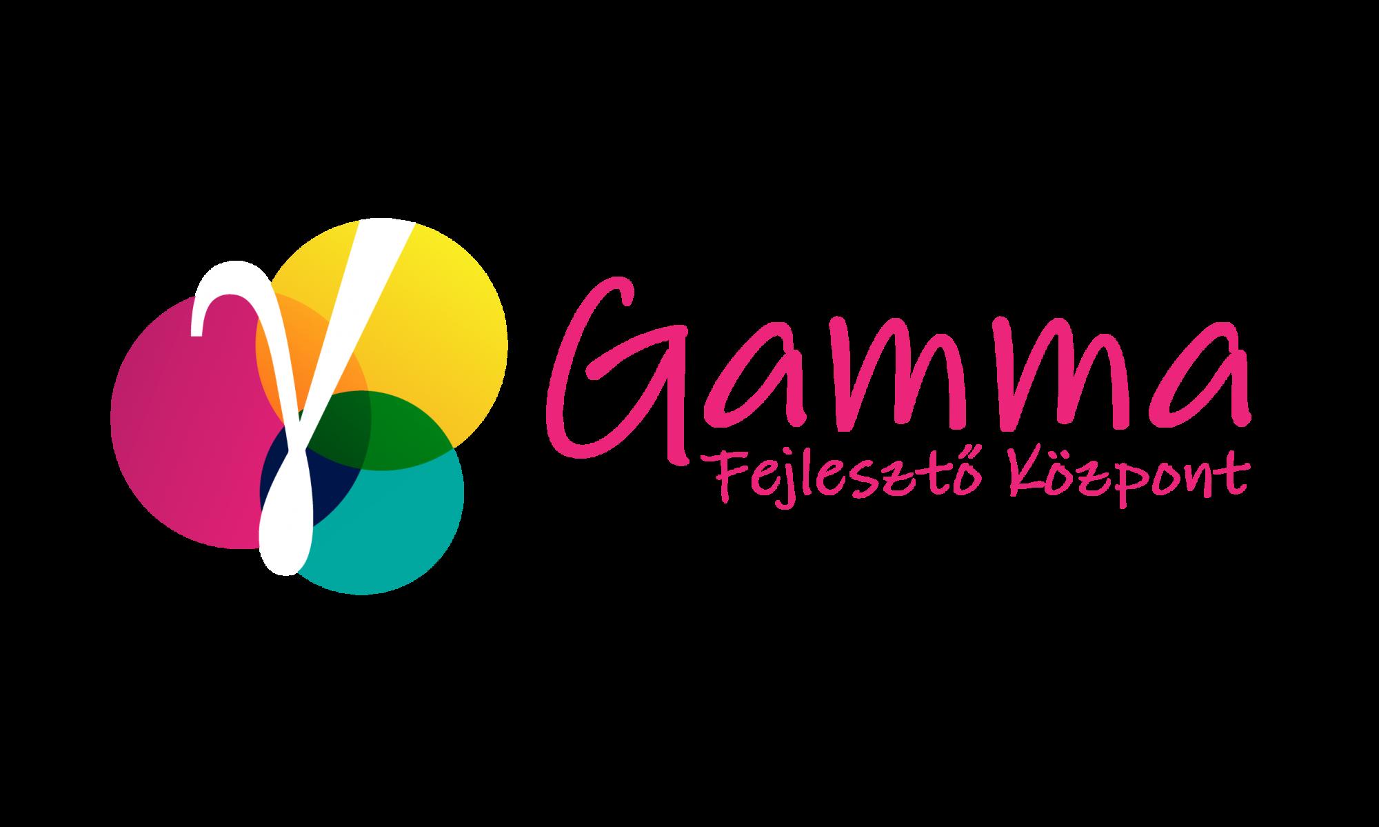GAMMA Fejlesztő Központ